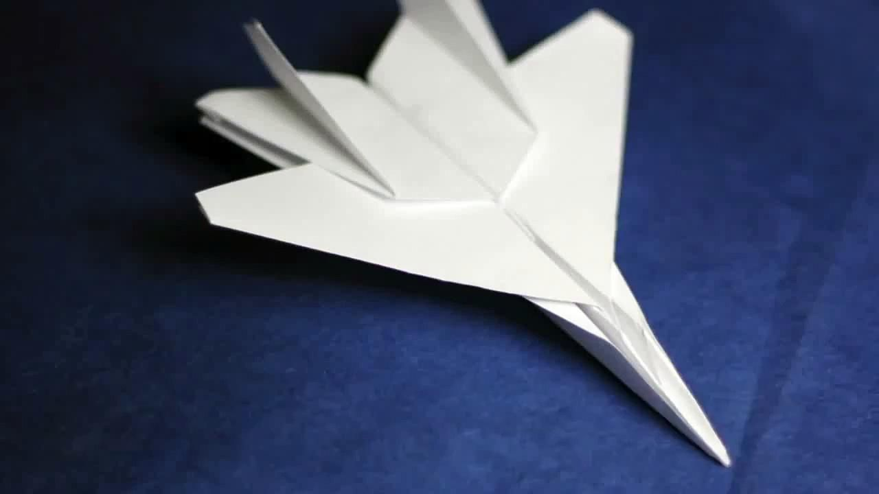 Best Paper Airplane Designs  Manualidades Origami And Craft