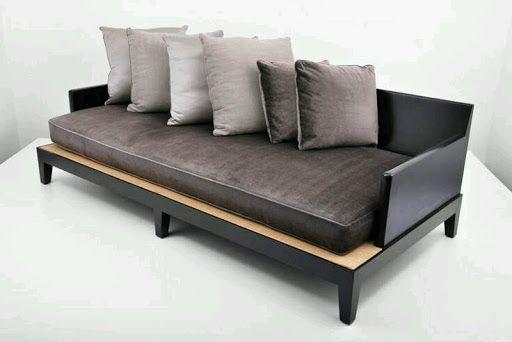 Service Sofa Di Bandung Furniture Sofa Furniture Daybed