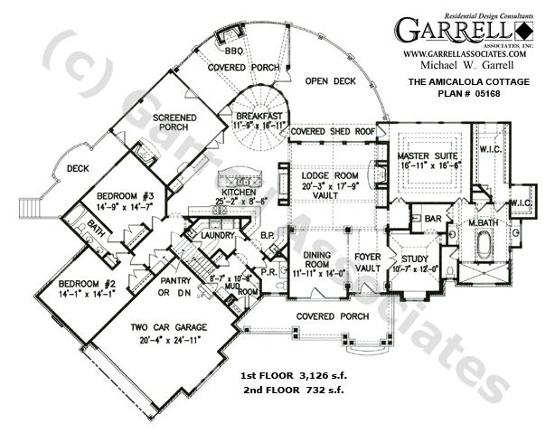 images about Floor Plans on Pinterest   Monster House       images about Floor Plans on Pinterest   Monster House  Stalls and House plans