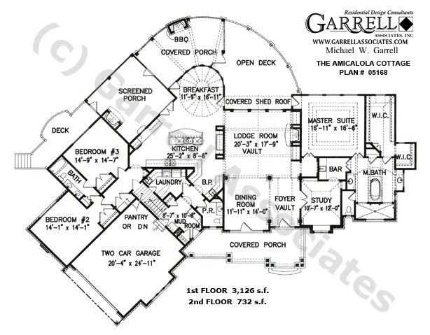 26eafca509cc610402c1b6943bebe2d8 Dreamhouse Design With Plans Design Home Plans Ideas Picture On Dream House Plans Sri