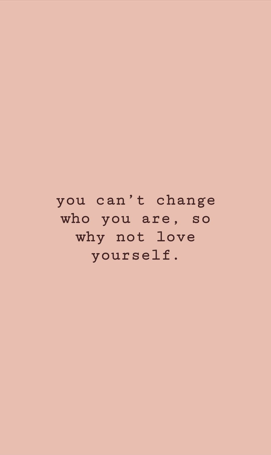 selflove #love #positivity #positive #quote #quotes #happy