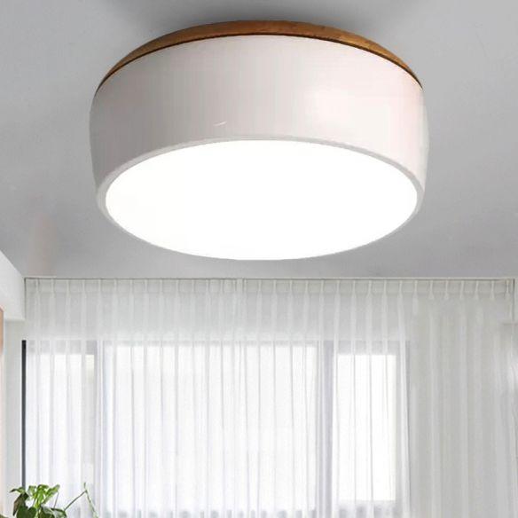 48+ Bedroom flush mount ceiling light info cpns terbaru
