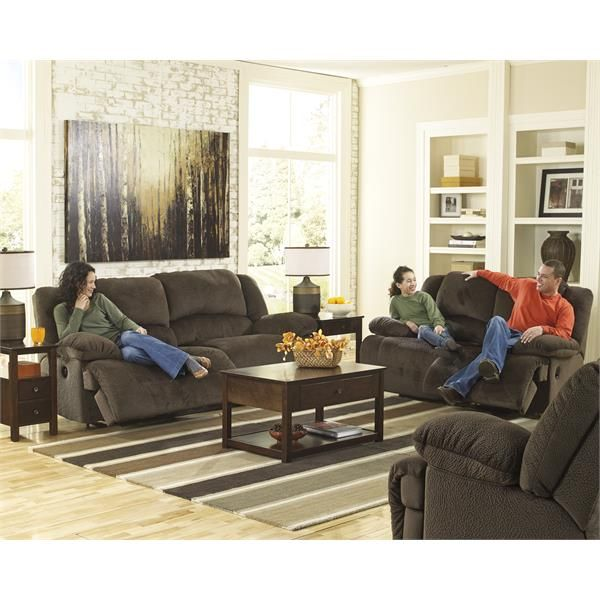 Rent Sofa And Loveseat Combos From Buddyu0027s At Low Prices. Call Buddyu0027s Home  Furnishings At. Reclining SofaQuality FurnitureHome ...