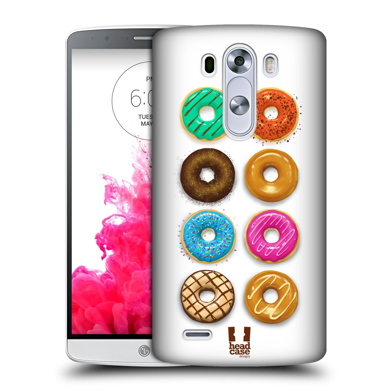 Shop for cases and covers for your phone or tablet. Create your own design.