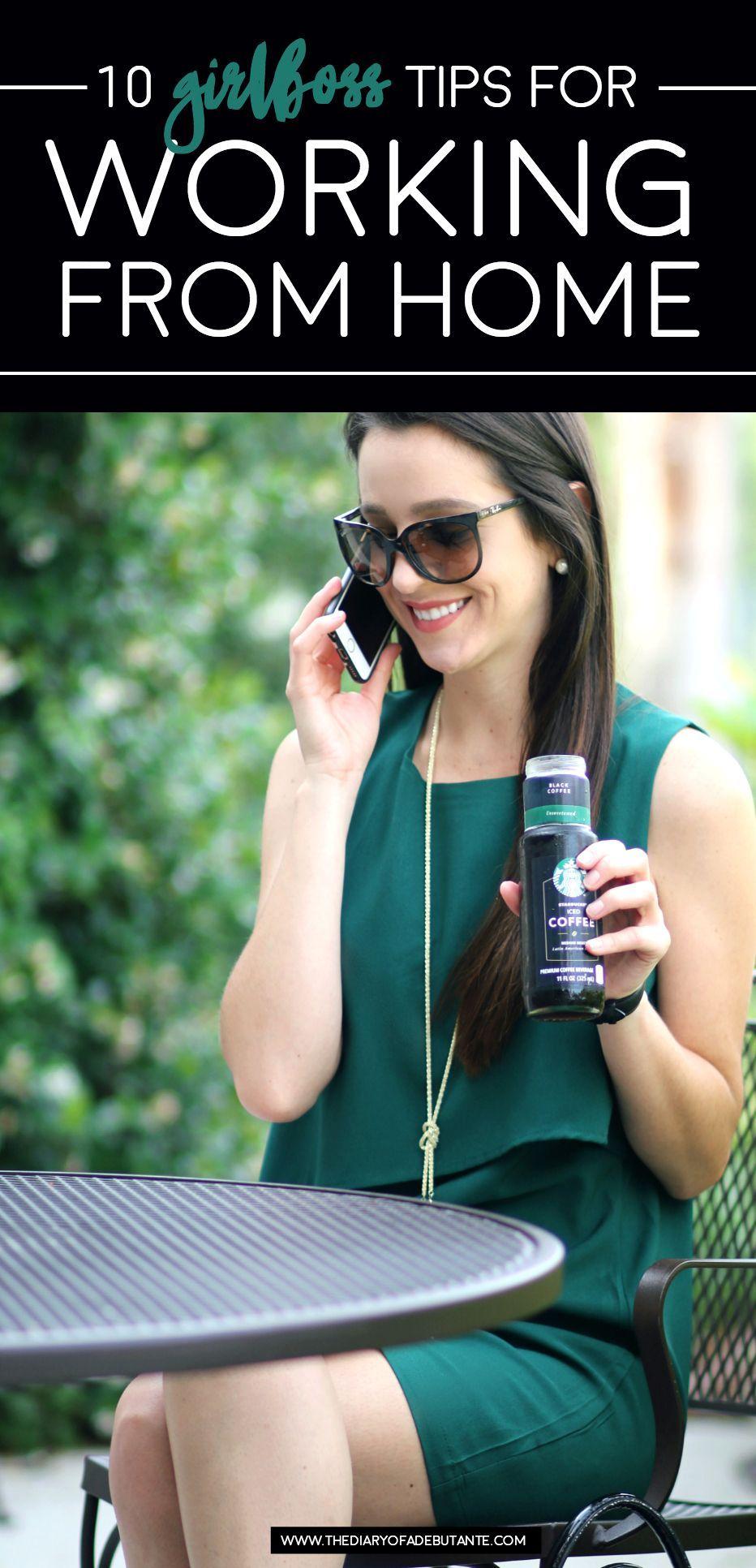 Park Art|My WordPress Blog_How To Get A Job As A Bottle Girl