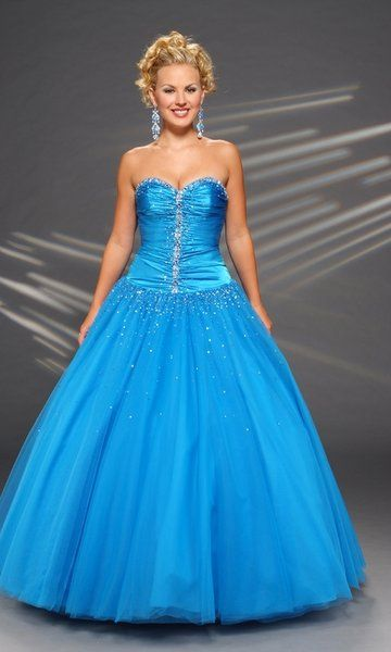 Fashion world: CMR Dancers Sell Prom Dresses to Raise Money for Trip ...