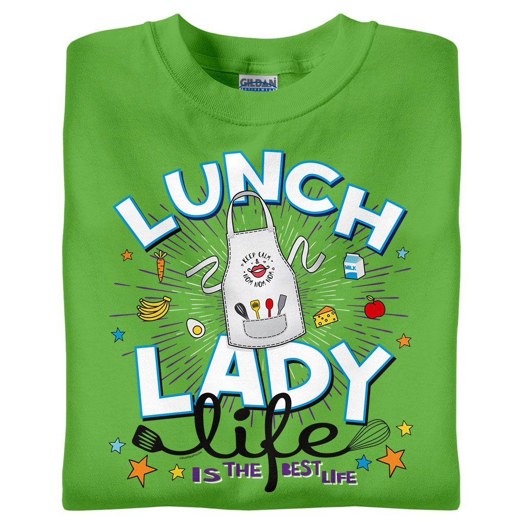 2f133332 Celebrate your cafeteria days with