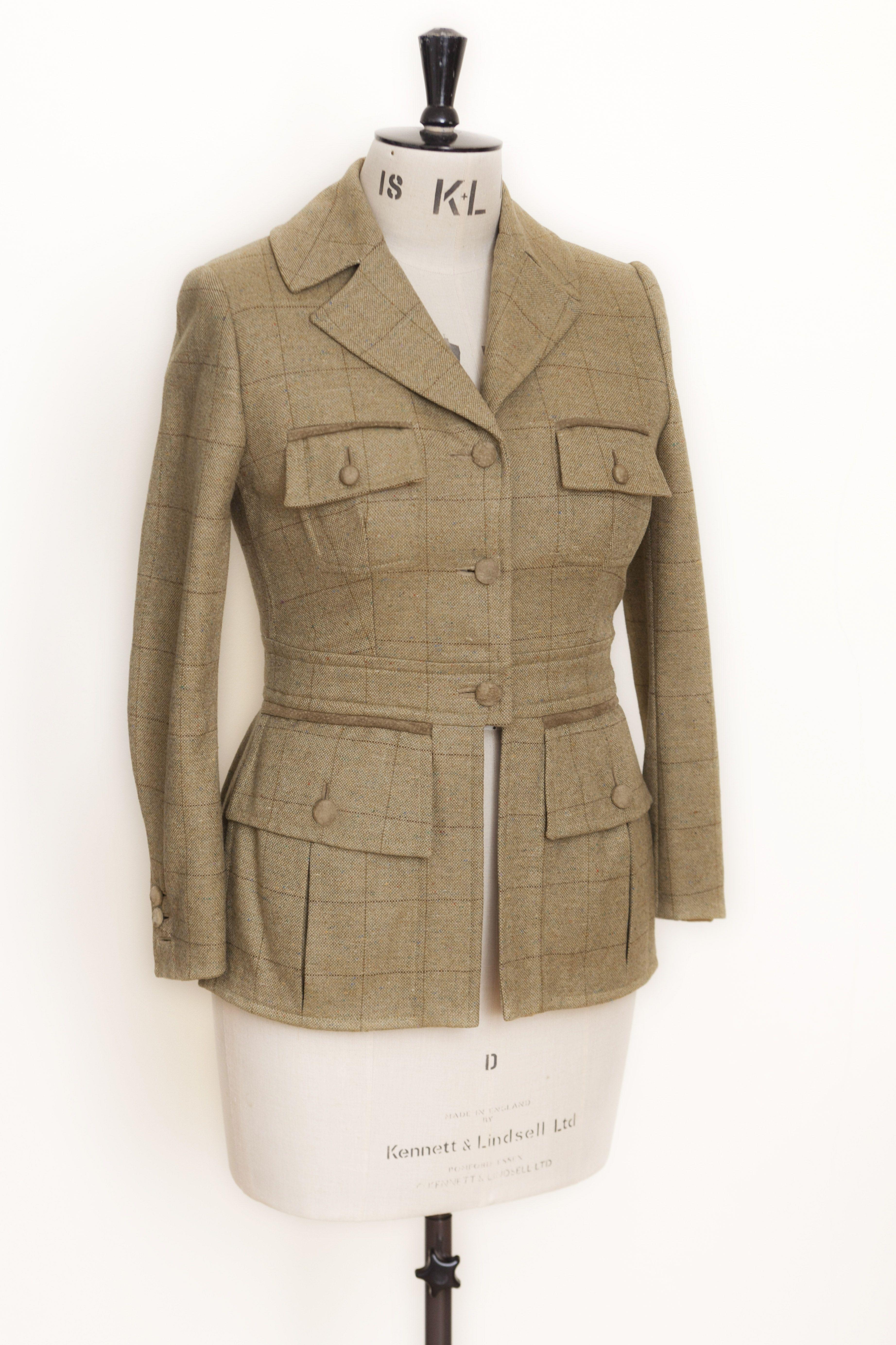 norfolk jacket images clothing