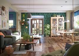 Best Woonkamer Decoratie Tips Gallery - Raicesrusticas.com ...
