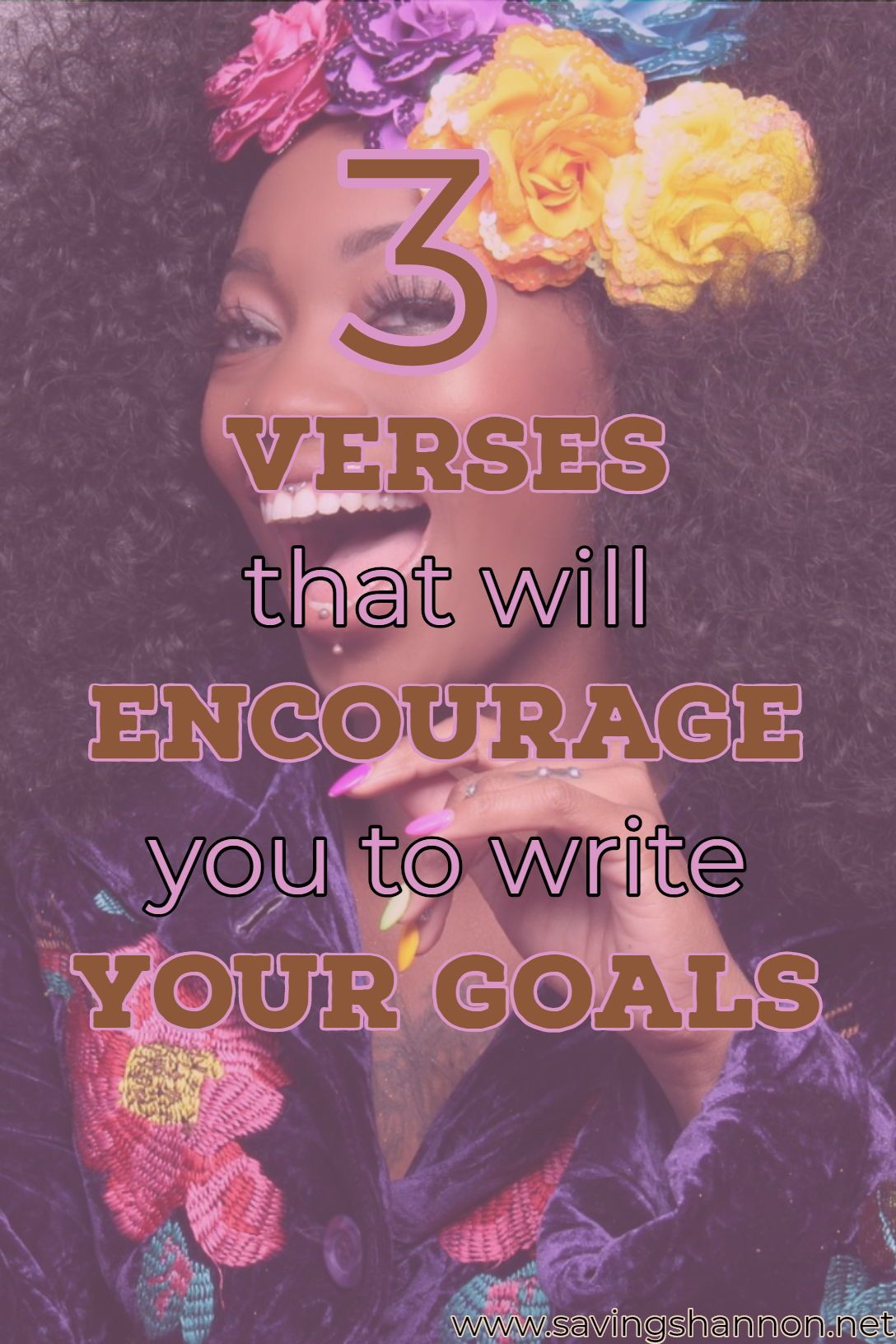 3 Benefits Of Writing Your Goals Down