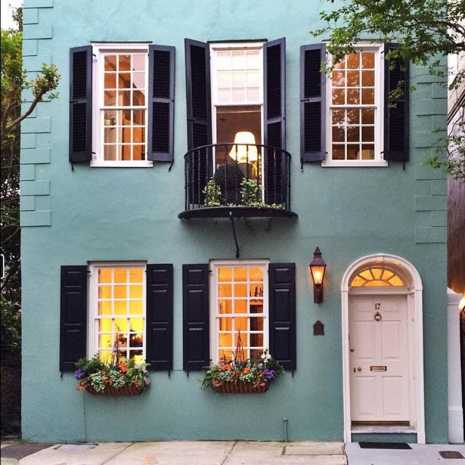 Take A Look At The Front Door Project Ann Nybergs