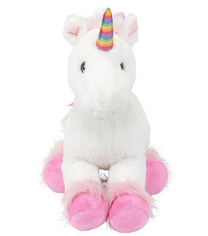 Unicorn Teddy Bear Toys R Us, Unicorn Teddy Bear Toys R Us Cheap Online