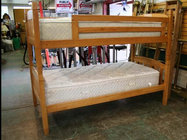 10 Charming Pier One Kids Bunk Beds. 10 Charming Pier One Kids Bunk Beds   KIDS ROOM FURNITURE
