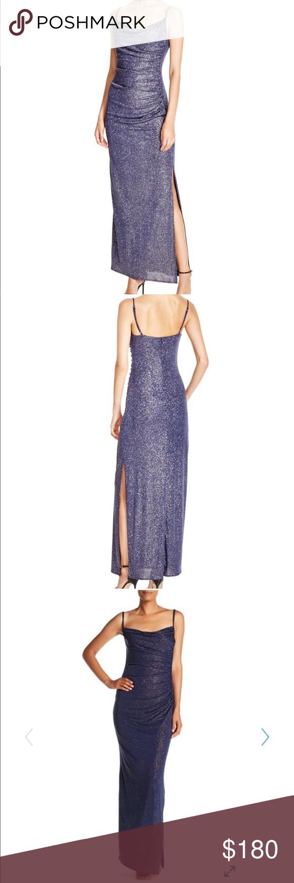 Beautiful brand new evening dress nwt my posh picks pinterest