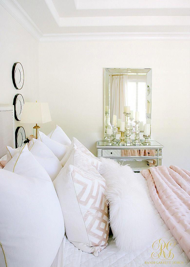 glam blush gold spring bedroom master bedroom spring on romantic trend master bedroom ideas id=47129