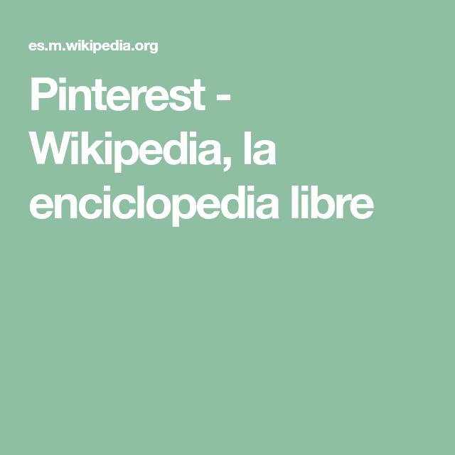 Pinterest Wikipedia La Enciclopedia Libre Arrendajo Azul Faraones Egipcios Enciclopedias