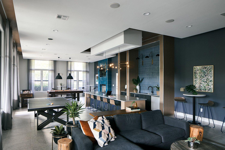 Asd sky in 2020 design firms design home