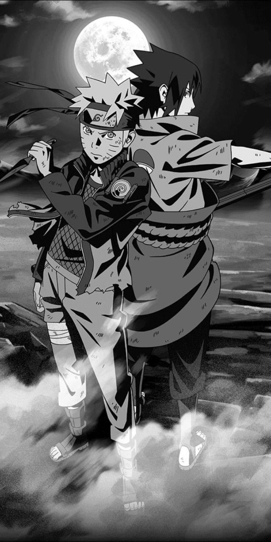 Pin By Kevine Aguie On Fond Ecran Naruto Uzumaki Art Anime Wallpaper Wallpaper Naruto Shippuden