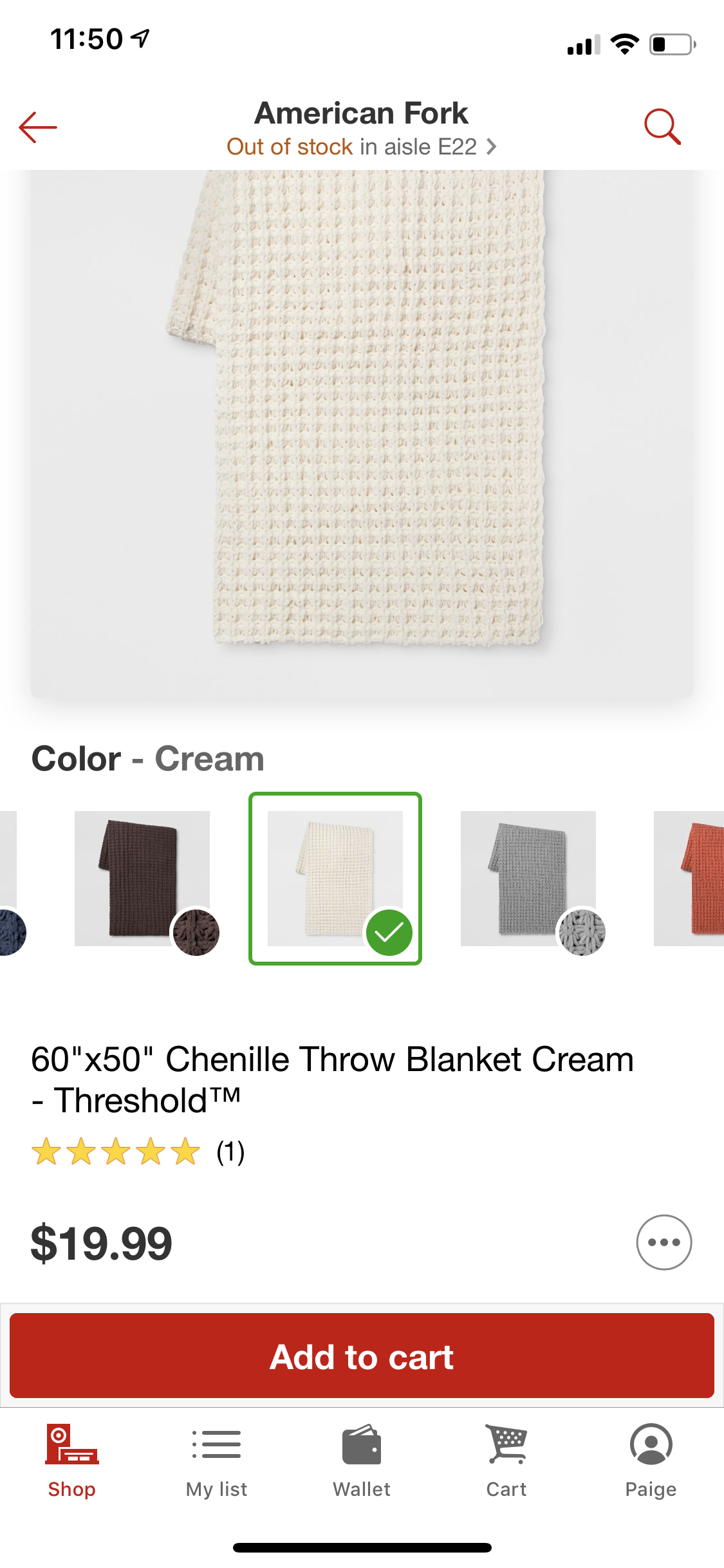 Pin By Paige Mcnulty On Nh Master Cream Throw Blanket Chenille Throw Throw Blanket