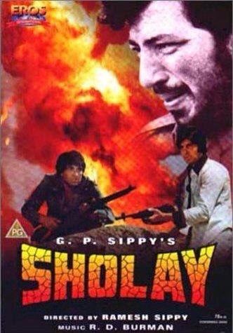 One of d best Indian movies ever!!   ❣ F A V ♡ M O V I E S