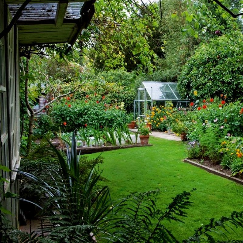 Lovely Cottage Garden Design Ideas Uk Layout Contemporary Cottage Garden Design Ideas Uk Pa Country Garden Design Country Cottage Garden Garden Design Ideas Uk
