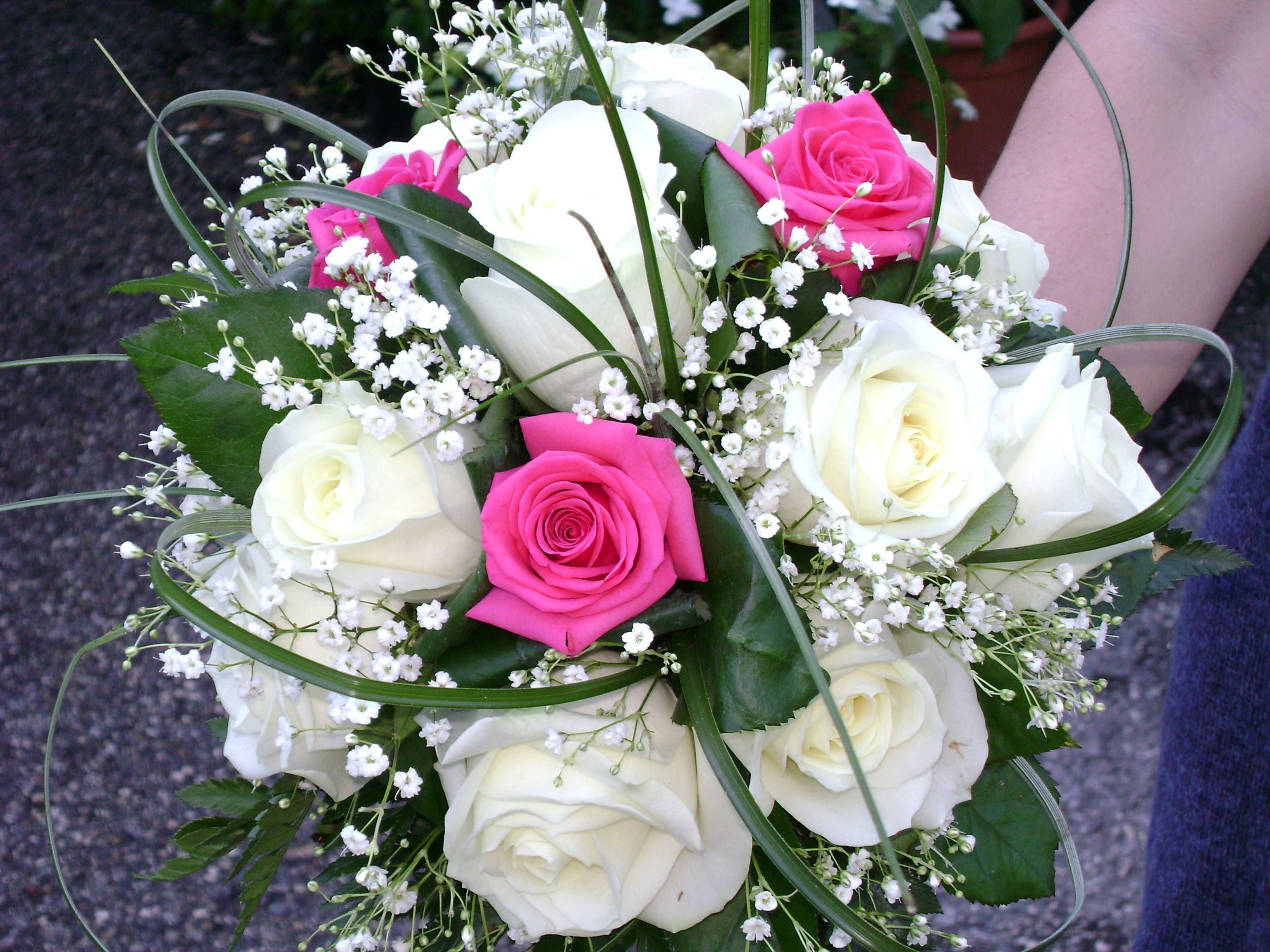 afficher l 39 image d 39 origine mariage pinterest bouquet. Black Bedroom Furniture Sets. Home Design Ideas