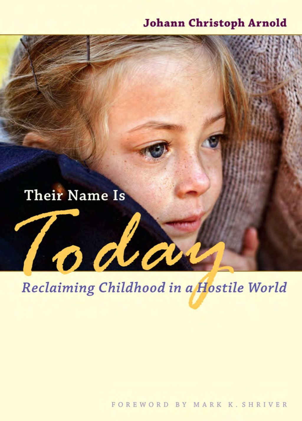 Their Name Is Today Ebook With Images