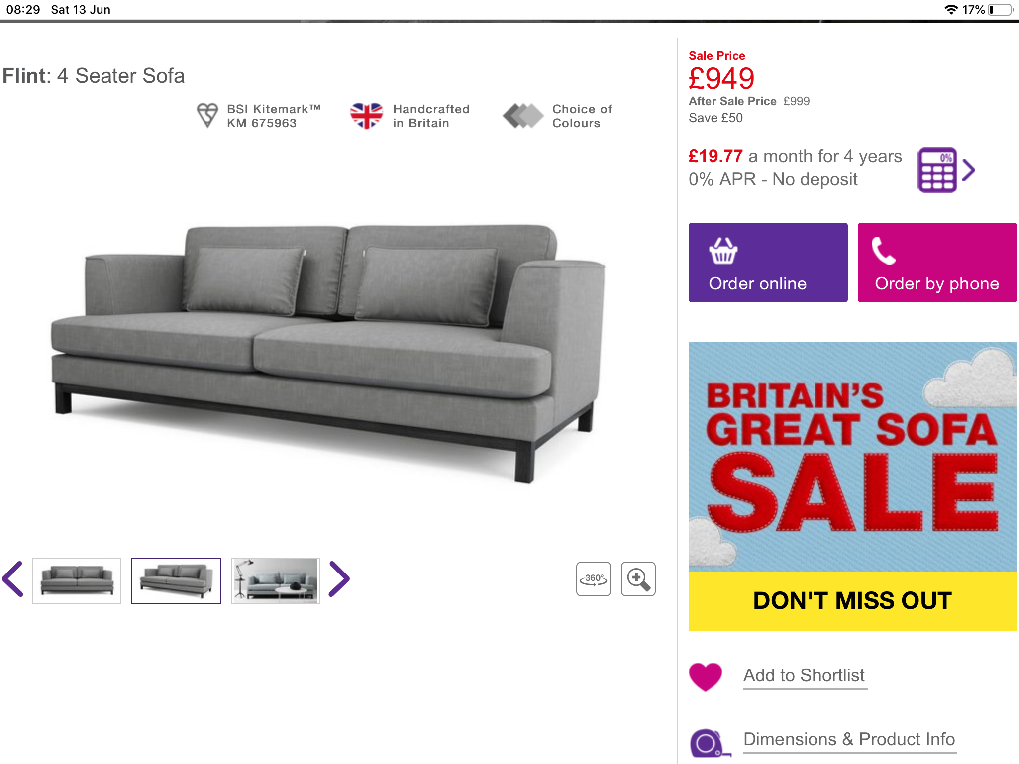 Pin By Flora On Home Sofa Sale Seater Sofa Years