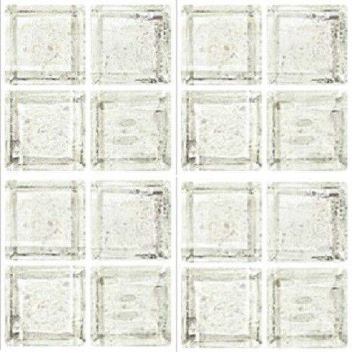 Bisazza Opera 15x15 mm OP 25.09 Glass im Angebot auf