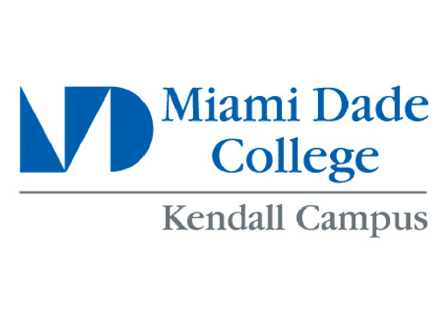 Mdc Kendall Event Planning Classes Miami Dade College Wedding Event Planning