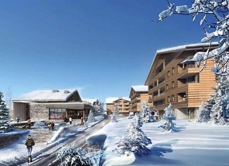 Your next investment could be a fantastic ski home - check out our properties today! #Luxury #Lifestyle #Interiors #InteriorDesign #HomeDesign #HomeDecor #Home #Property #RealEstate #EstateAgent #Realtor #Design #Ski #Skiing #France #Alpine #Sports #Winter #Maison #Designer #Luxe #Propriété #лыжа #Главная #роскошь #ZPP100 #Rightmove #Zoopla #Tepilo