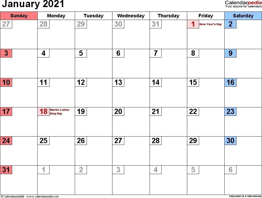 2021 January To June Calendar Printable Calendar Design Calendar Template Calendar Word