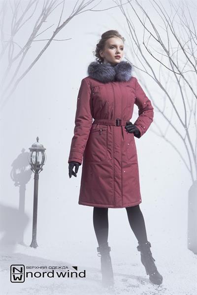 Женская верхняя одежда куртка женская  0ec1c7dda10