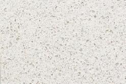 Quartz Fresh Linens No66 Polished Fresh Linen Daltile Quartz