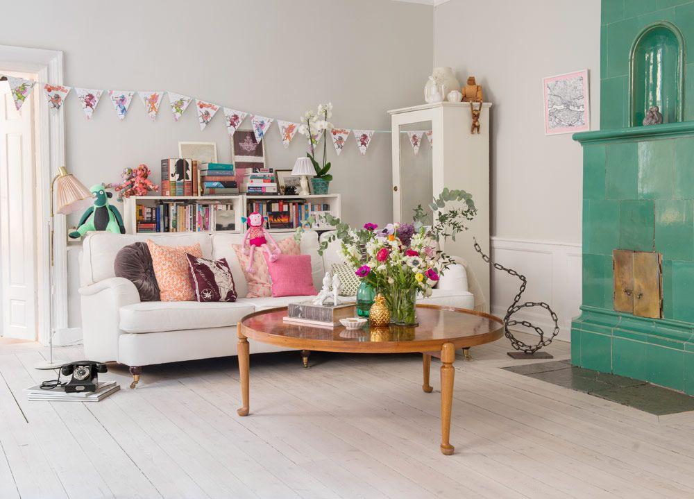 Pin von Fresh Mix Studios auf Design I Love Pinterest Wohnzimmer