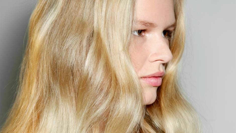 5 DIY Hair Treatments That Will Totally Transform Your Strands
