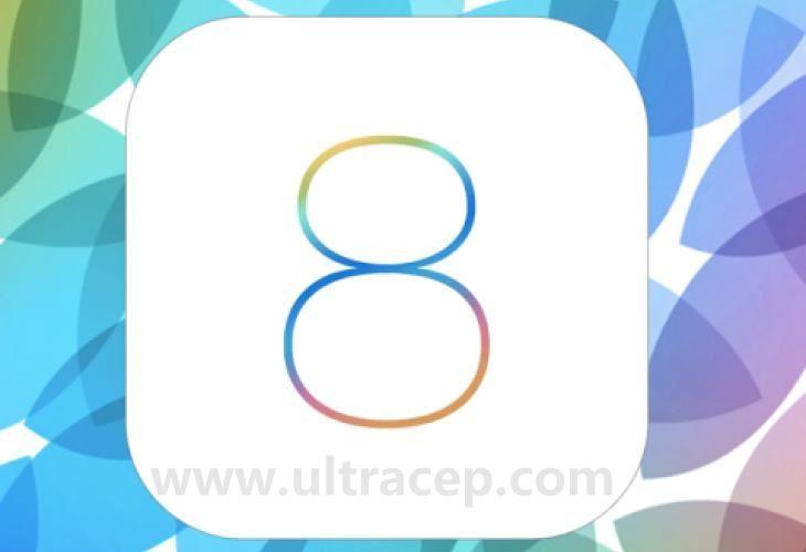 iOS 8 Güncellemesi Sonrası iPhone'lar İçin İlk Problem: Pil Gücü  Apple'ın yeni işletim sistemi olan iOS 8 geçtiğimiz günlerde kullanıma sunuldu ve kullanıcılar yeni işletim sistemini yavaş yavaş cihazlarına yüklemeye başladı. Ancak istatistikler gösteriyor ki yeni sürüme geçiş ...