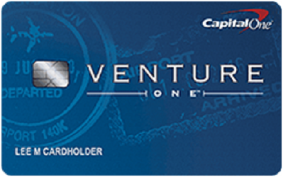 Capital one business credit card application status