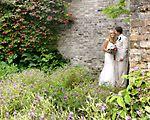 Lakewold Gardens Weddings
