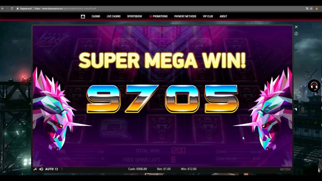 Cool cat casino online casino casino bonus online