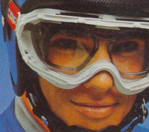 10fff36d9cf In 1970