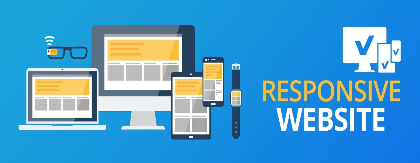Web Design Create Fabulous Website Design For Your Busienss Uniquely Show Your Business To Millio Web Design Tips Website Design Company Web Design Services