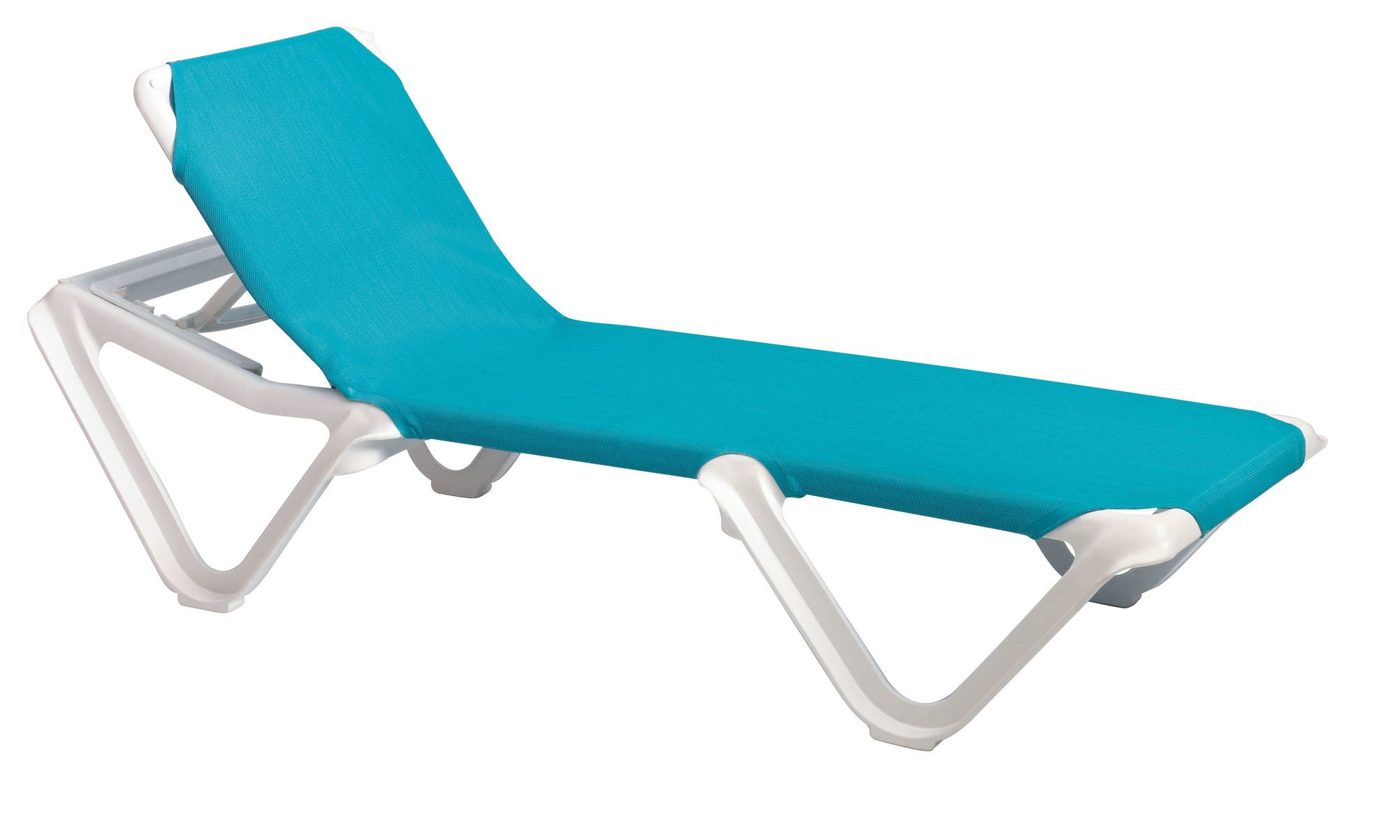 Leon Patio Lounger Set of 2 Products Pinterest