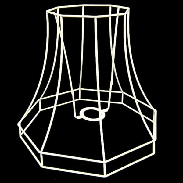 if youre looking for lampshade frames we stock a wide range of frames