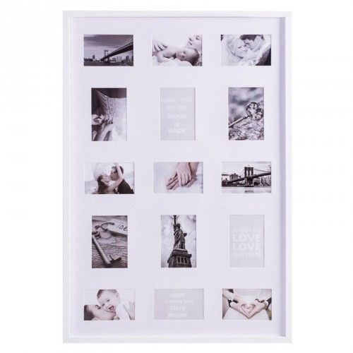 tableau audrey hepburn ikea gallery of b w audrey felsen kunstdruck original von auf etsy with. Black Bedroom Furniture Sets. Home Design Ideas