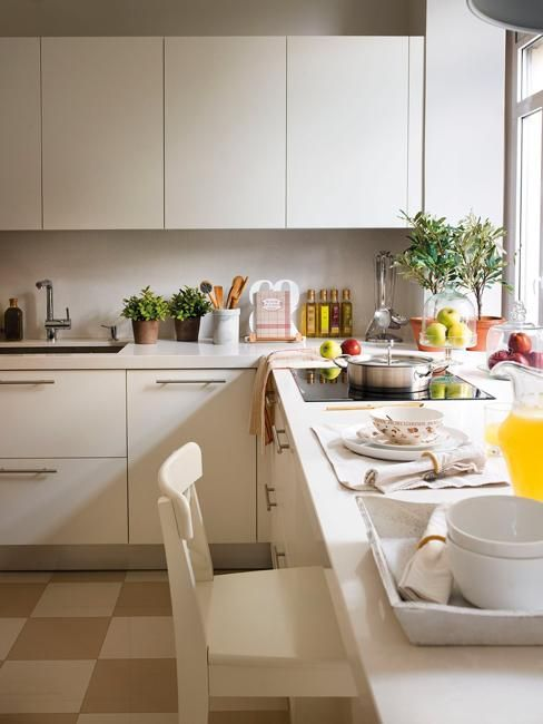 21 Space Saving Kitchen Island Alternatives For Small Kitchens New Small Kitchen And Dining Design Design Decoration