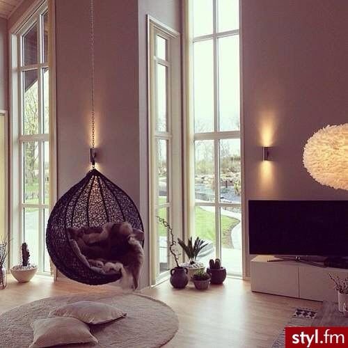 Bedroom Chairs At The Range Curtains On Bedroom Wall Master Bedroom Lighting Ideas Bedroom Design Inspiration: Room, House And Interiors