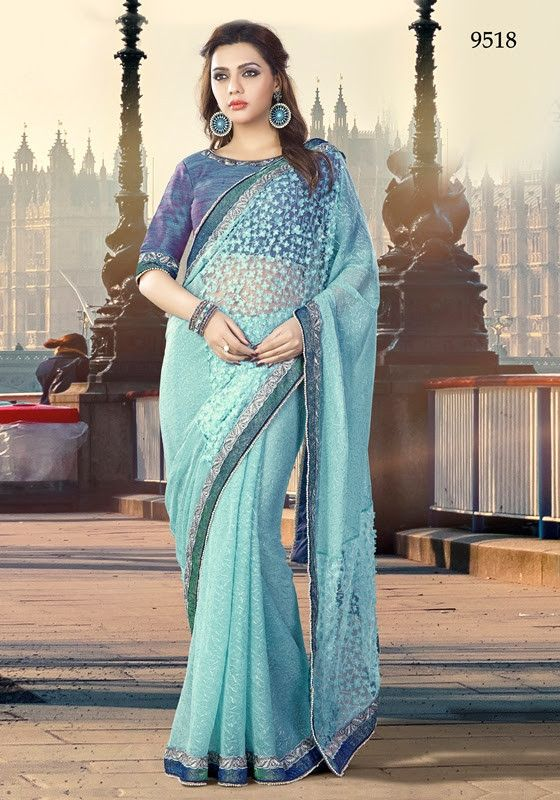 #Nottingham #Manchester #Ciaro #Sydney #Montreal #USA #Manchester #Banglewale #Desi #Fashion #Women #WorldwideShipping #online #shopping Shop on international.banglewale.com,Designer Indian Dresses,gowns,lehenga and sarees , Buy Online in USD 77.95
