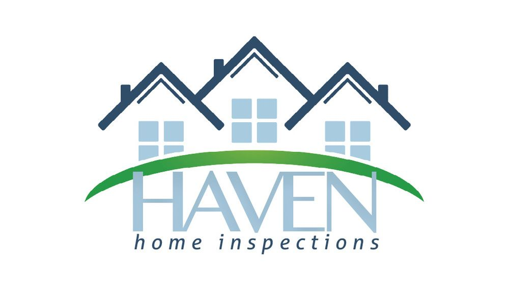 Beautiful Home Inspection Logo Design Images - Decorating House ...