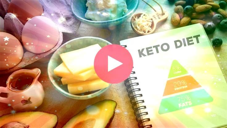 change in people with mild cognitive impairment or early Alzheimers   keto diet plans Diet change in people with mild cognitive impairment or early Alzheimers   keto diet...